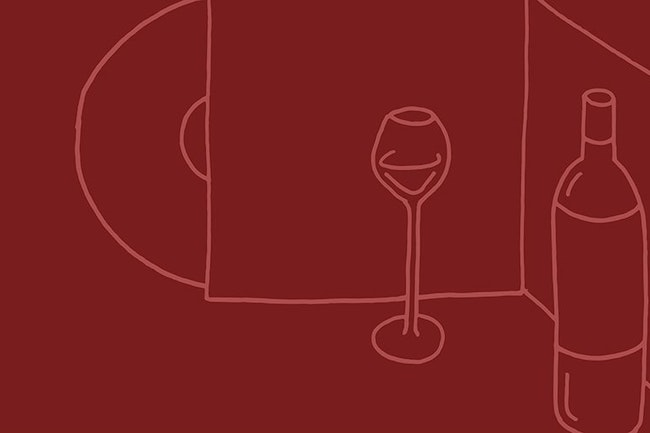 Vinyl And Vino 5 Wine Styles To Pair With Your Record