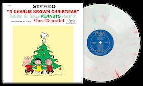 a_charlie_brown_christmas_vinyl_transparent_21