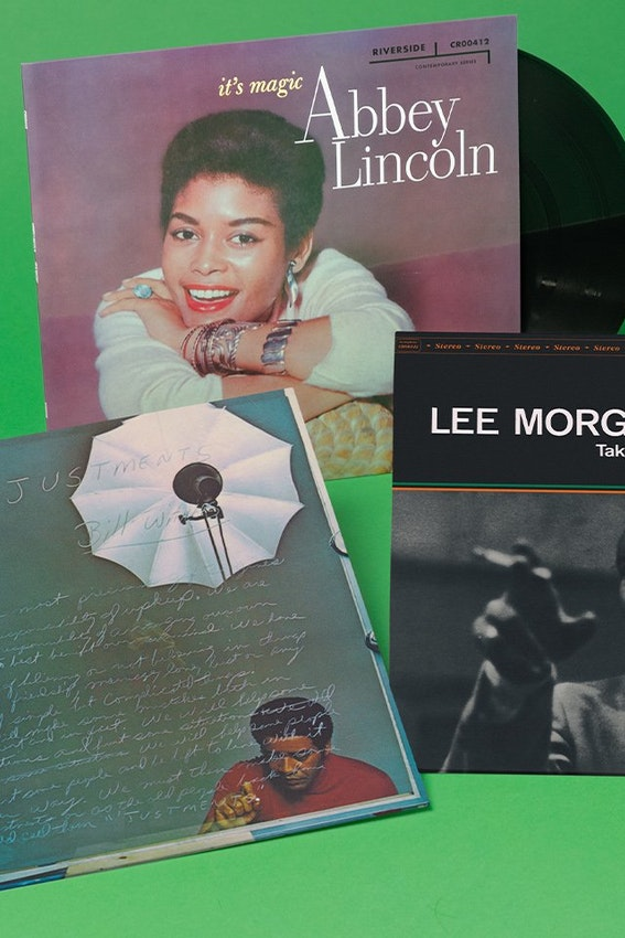 abbey-lincoln-bill-withers-lee-morgan header