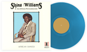 The 10 Best Afrobeat Albums To Own On Vinyl Vinyl Me Please