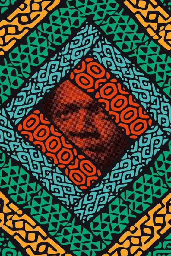 afrobeat header