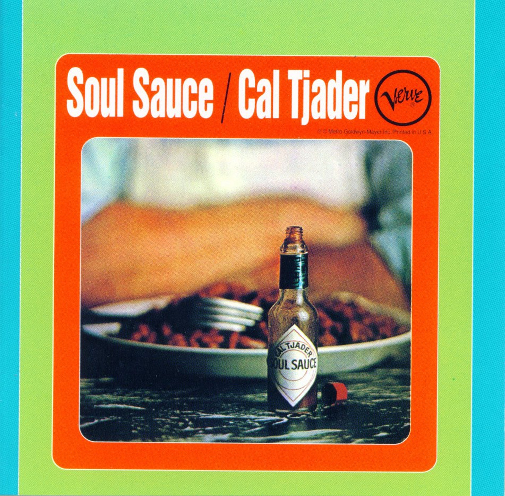 The 10 Best Latin Jazz Albums To Own On Vinyl — Vinyl Me, Please