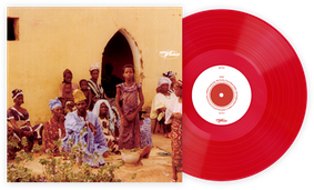 ali_farka_toure_red_vinyl_transparent.png