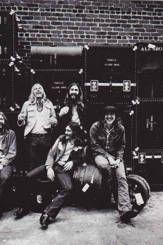 allman brothers band.jpg