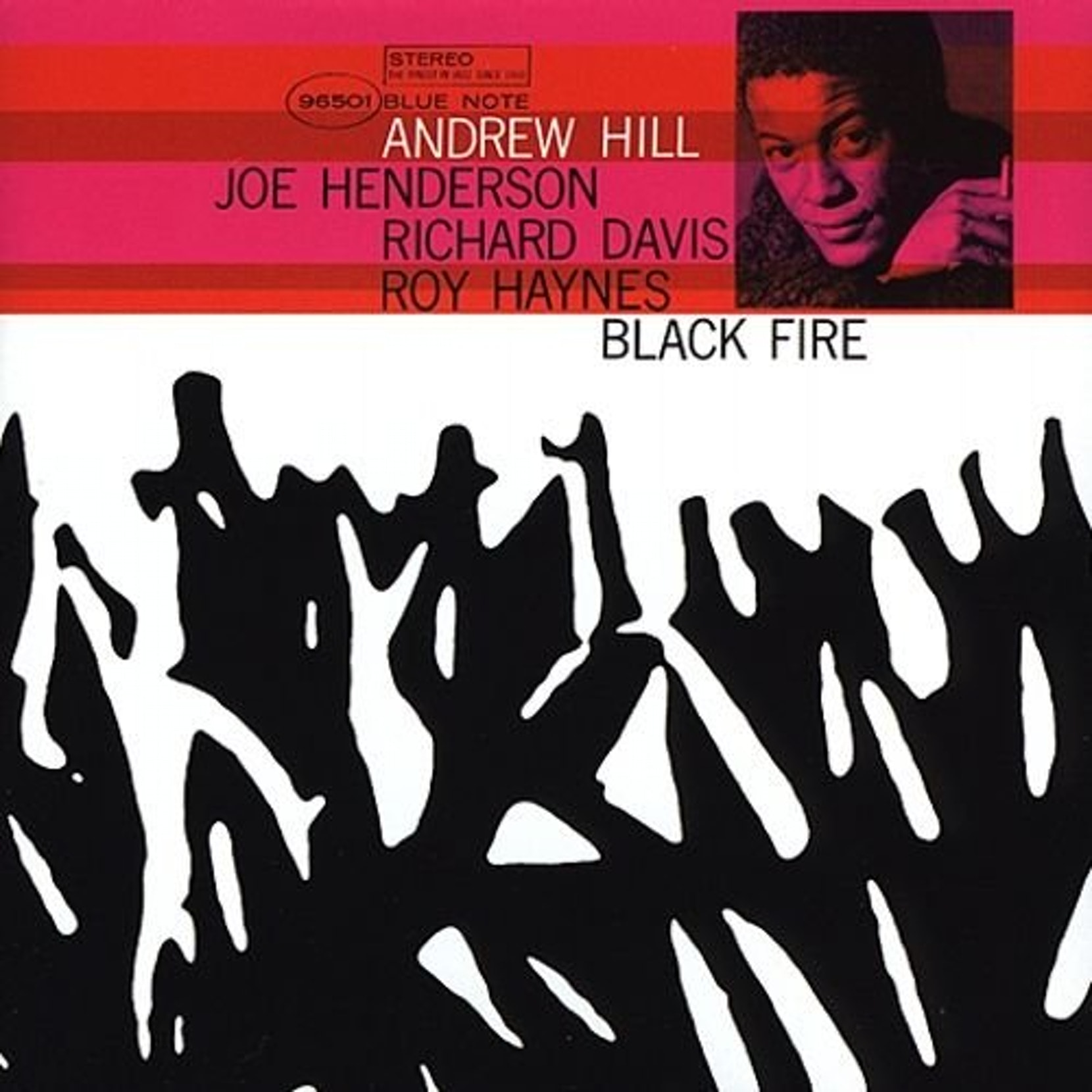 The 10 Best Jazz Albums For Continuing Your Jazz Studies — Vinyl Me