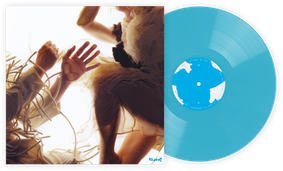 animal_vinyl_transparent