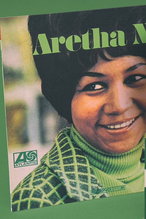 aretha now lifestyle for details header