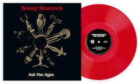 ask_the_ages_red_vinyl_transparent.png