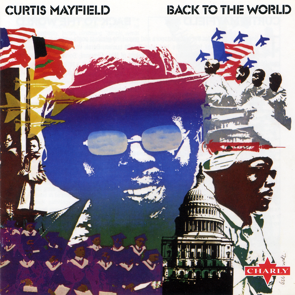 Back To Top curtis