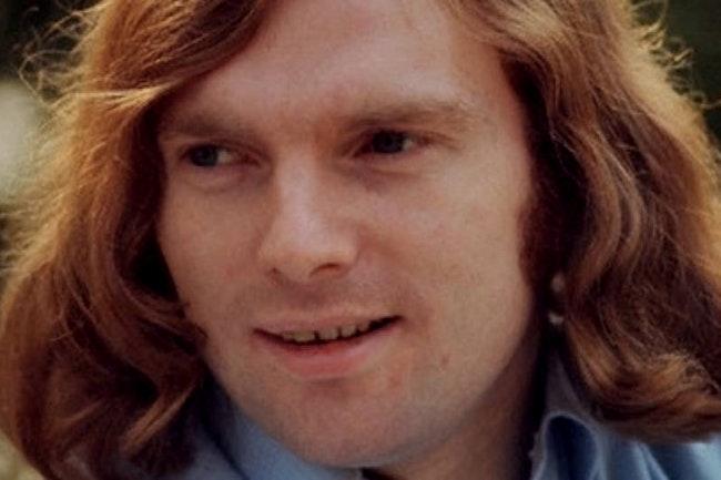 The 10 Best Van Morrison Albums To Own On Vinyl Vinyl Me