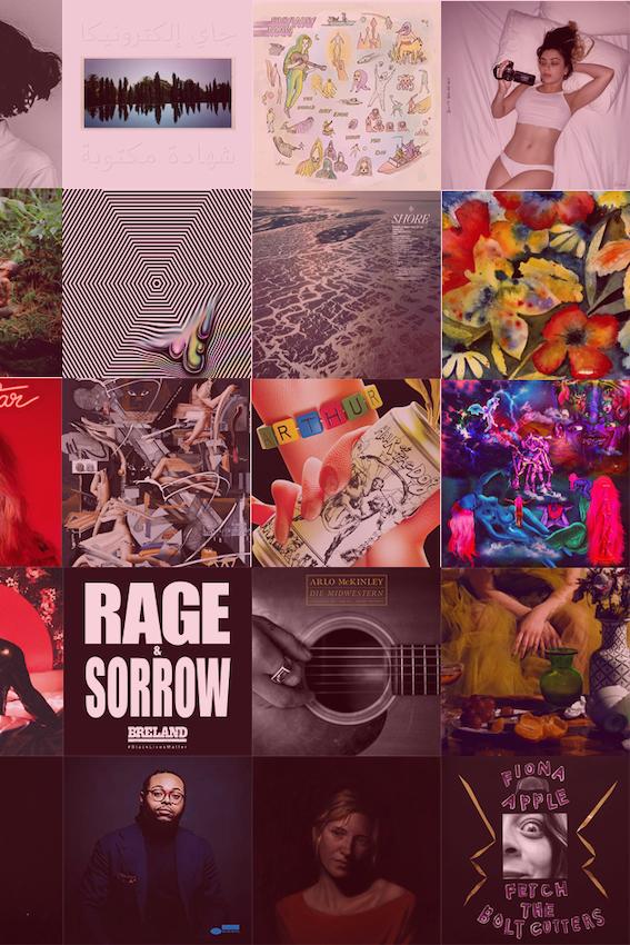 best albums of 2020 header.png