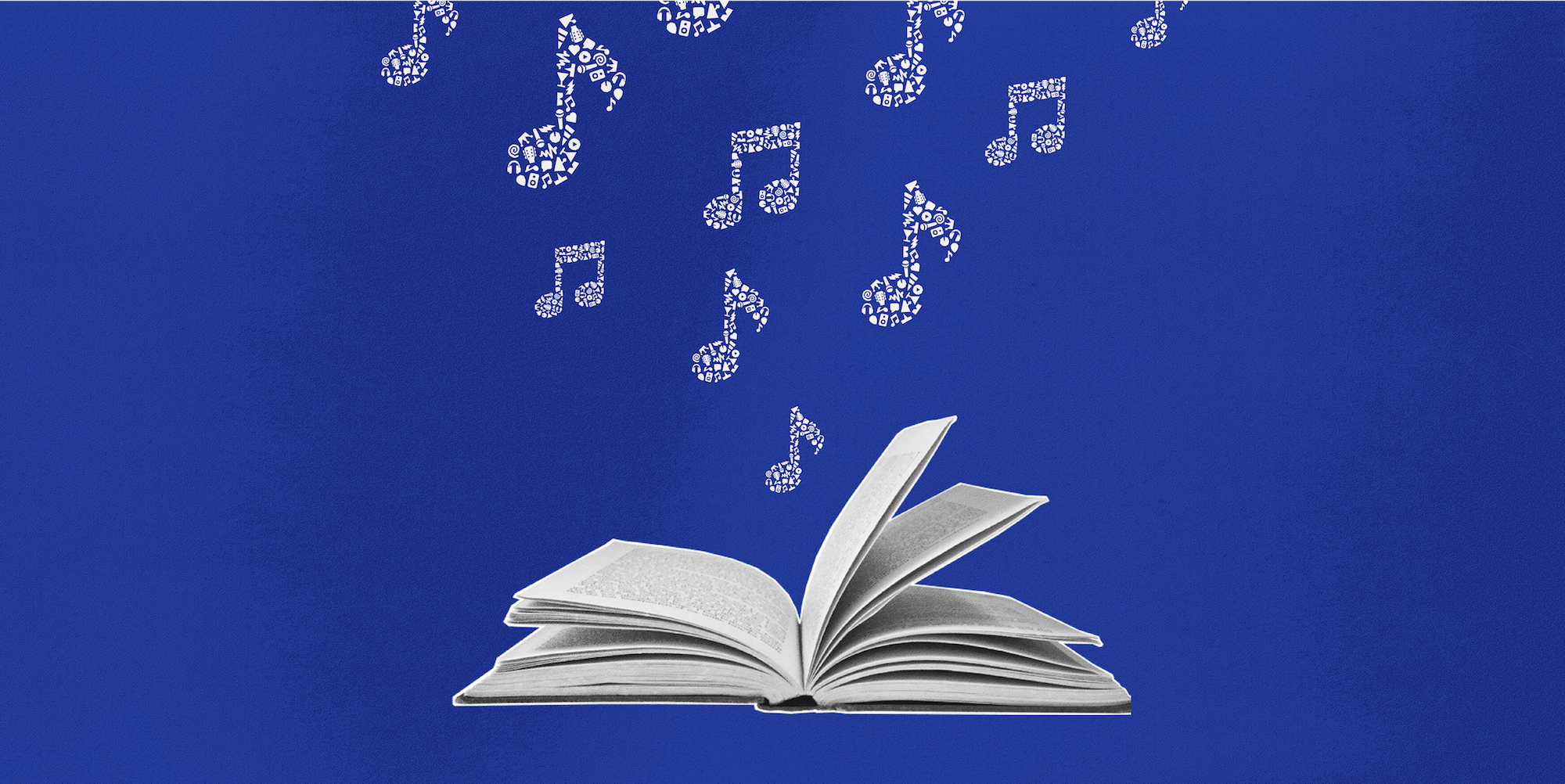 Best Music Books