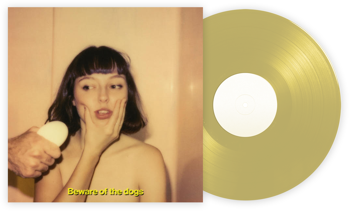 Stella Donnelly Product