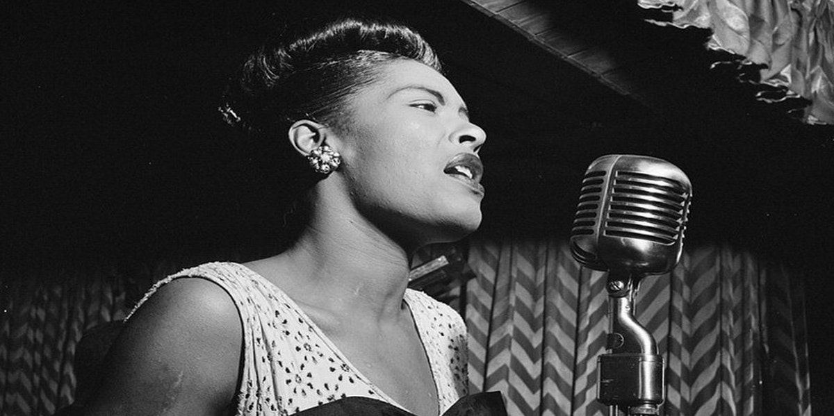 Five of the best young female jazz musicians | Music | The ...