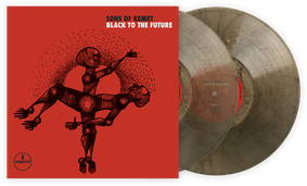 black_to_the_future_vinyl_transparent