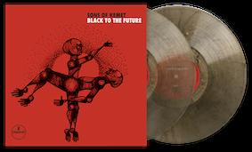 black_to_the_future_vinyl_transparent