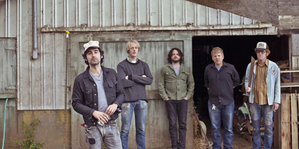 blitzen trapper header