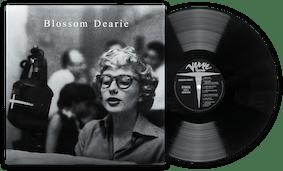 The 10 Best Vocal Jazz Albums To Own On Vinyl — Vinyl Me, Please
