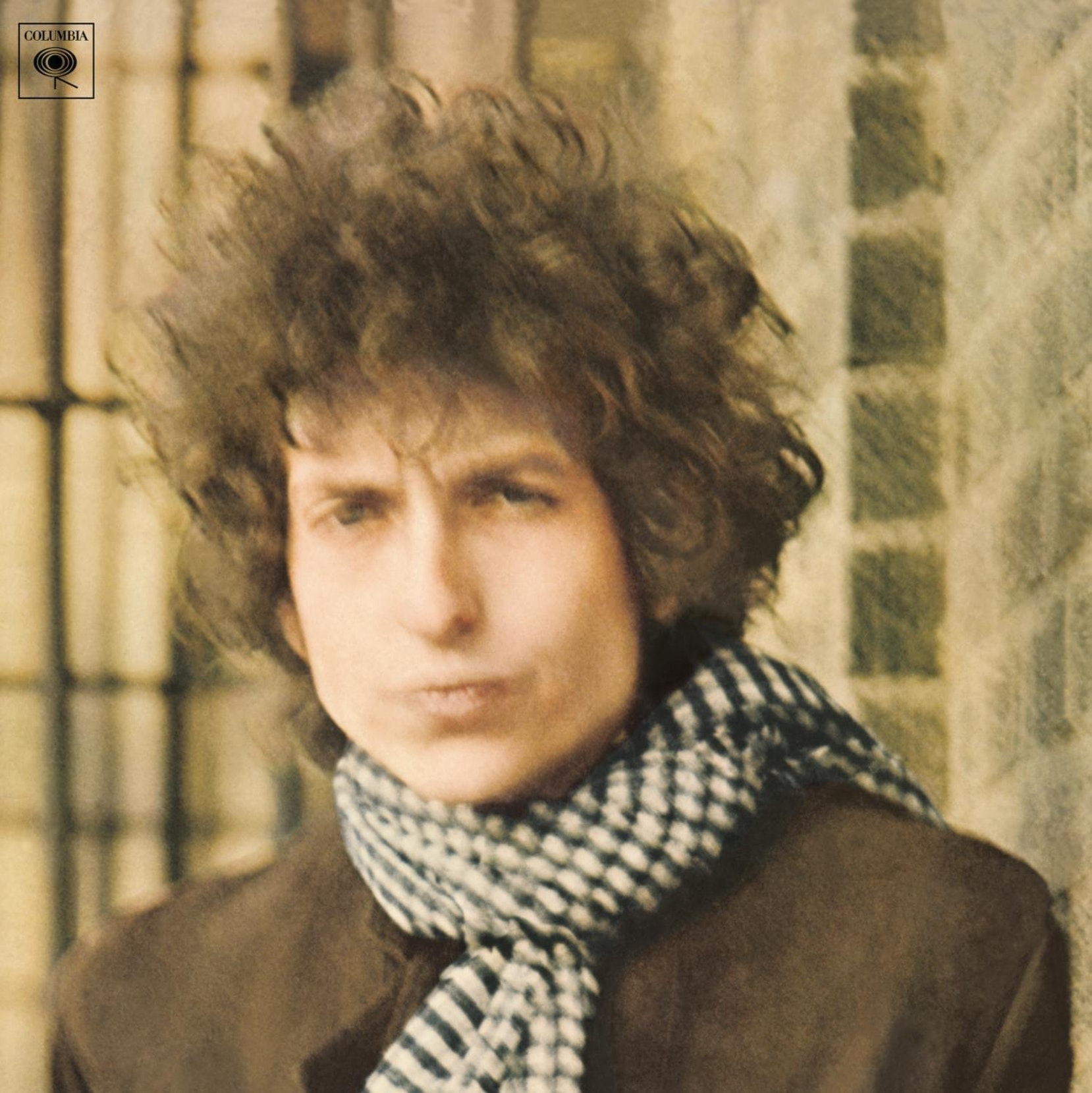 Image result for images of dylan albums