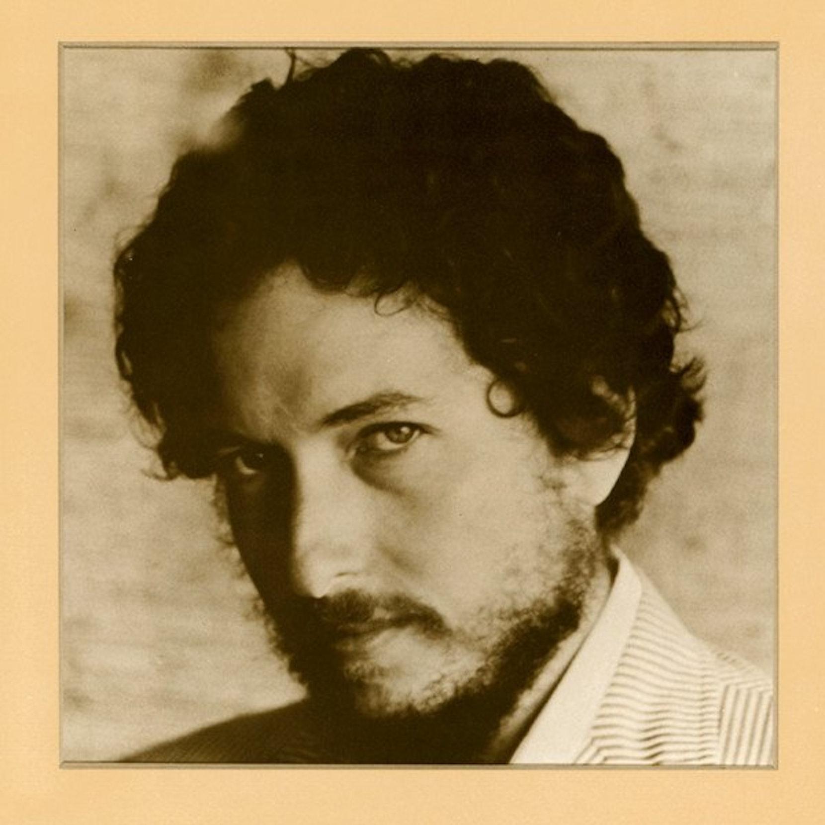 The 10 Best Bob Dylan Albums To Own On Vinyl — Vinyl Me, Please