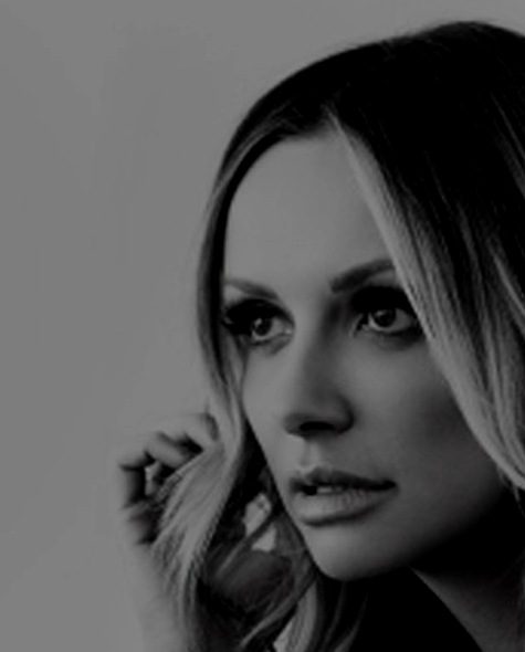 carly pearce header.png