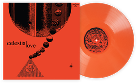 celestial_love_vinyl_transparent.png