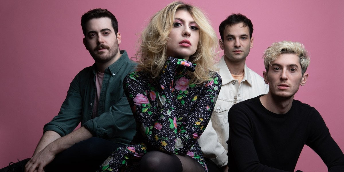 charly bliss header