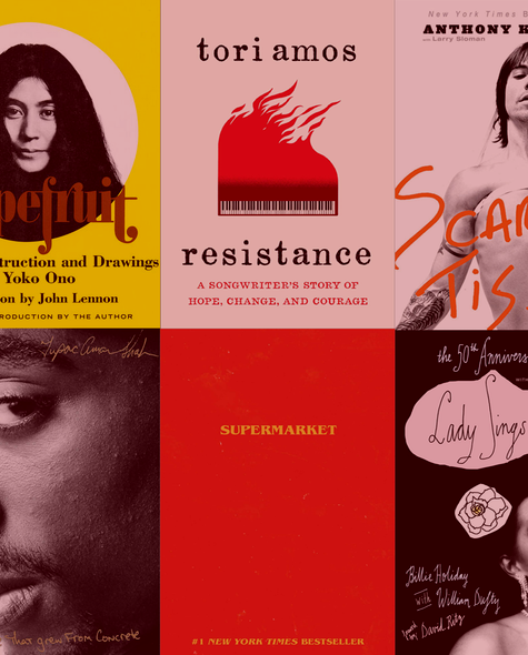 artists and authors header pt 2