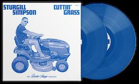 cuttin_grass_vol_1_vinyl_transparent.png