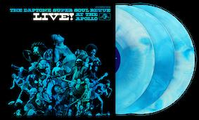daptone_live_at_the_apollo_vinyl_transparent.png