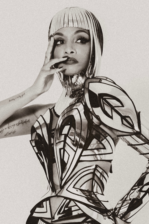 dawn richard aotw header.png