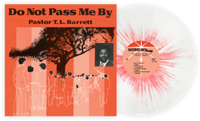 do_not_pass_me_by_vinyl_transparent.png