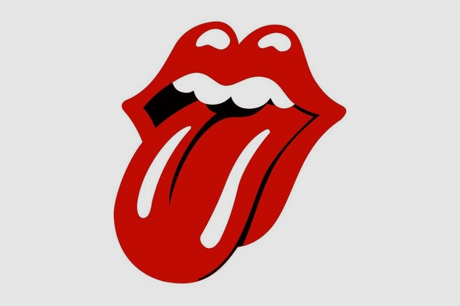 Image result for rolling stones albums
