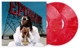 T Pain Product