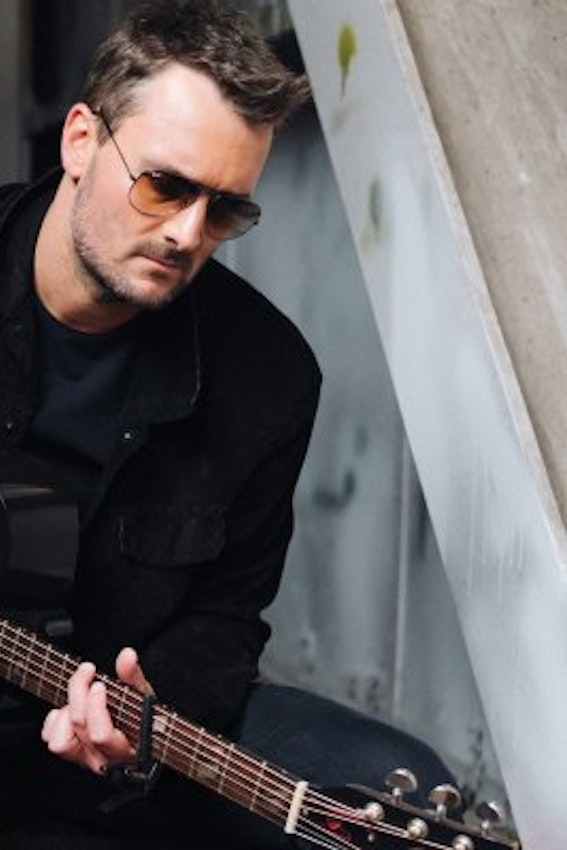 eric_church_credit_reid_long