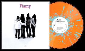 fanny_vinyl_transparent.png