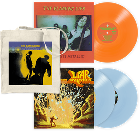 flaming_lips_bundle_transparent.png