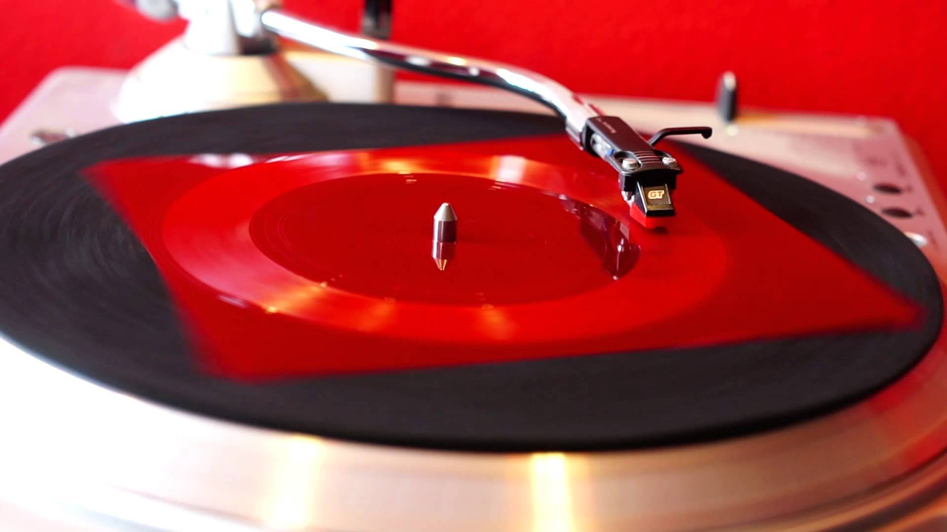 Bend But Dont Break The Resilience Of The Flexi Disc