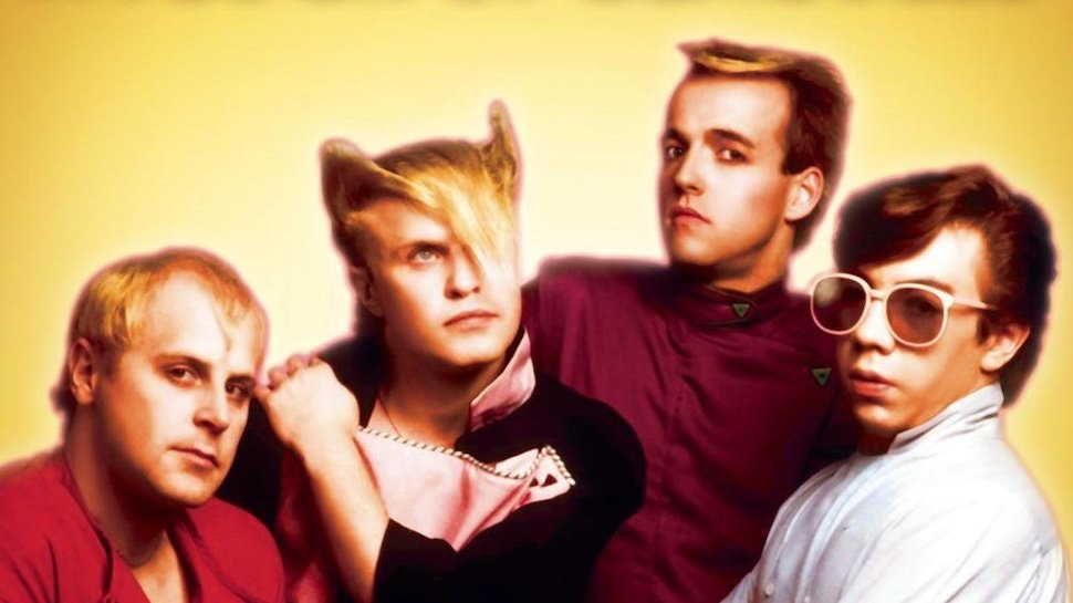flock of seagulls header.jpg