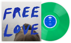 free_love_vinyl_transparent.png