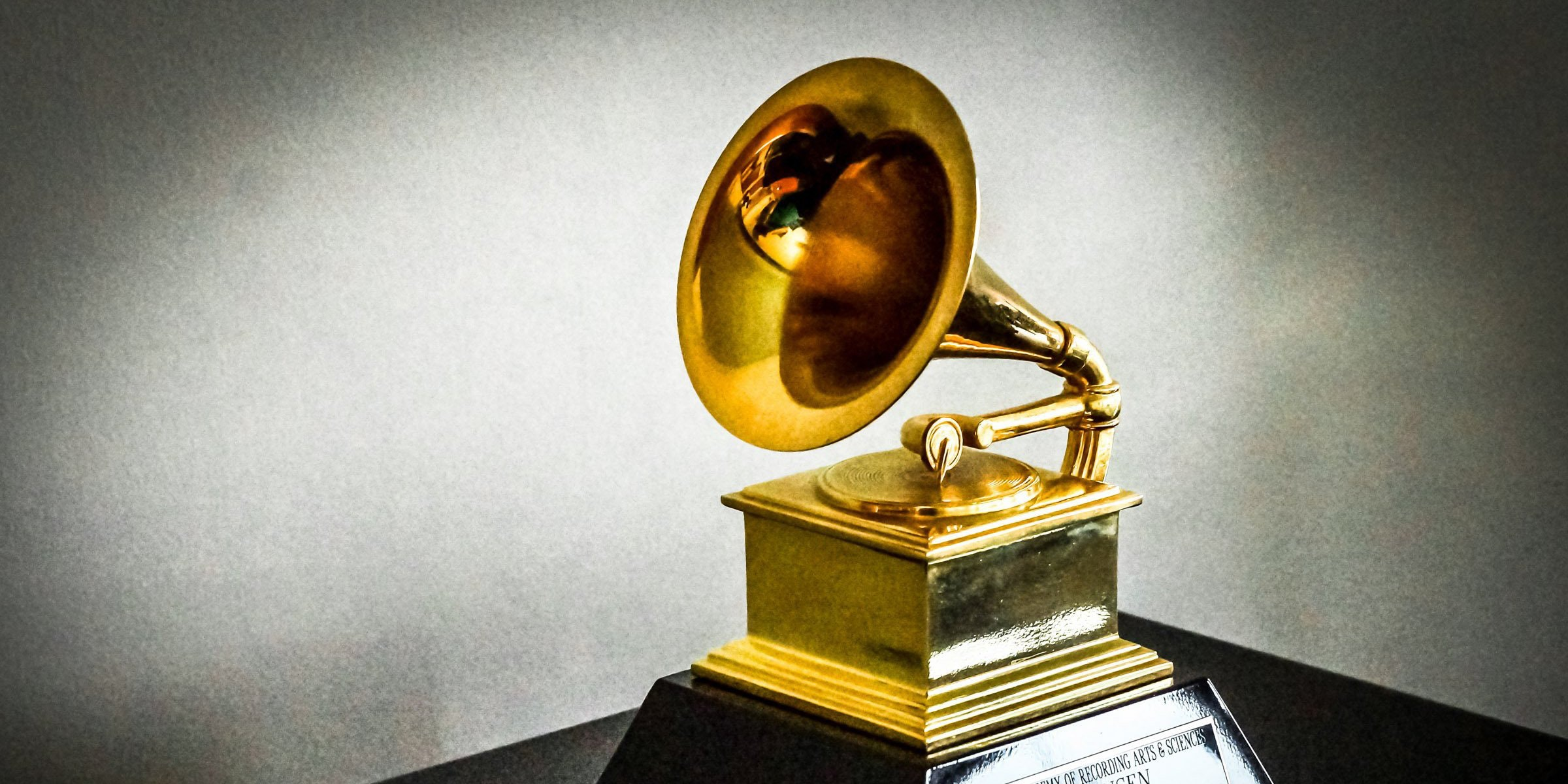 Grammy Award: The 10 Best Grammy Award-Winning Album Covers
