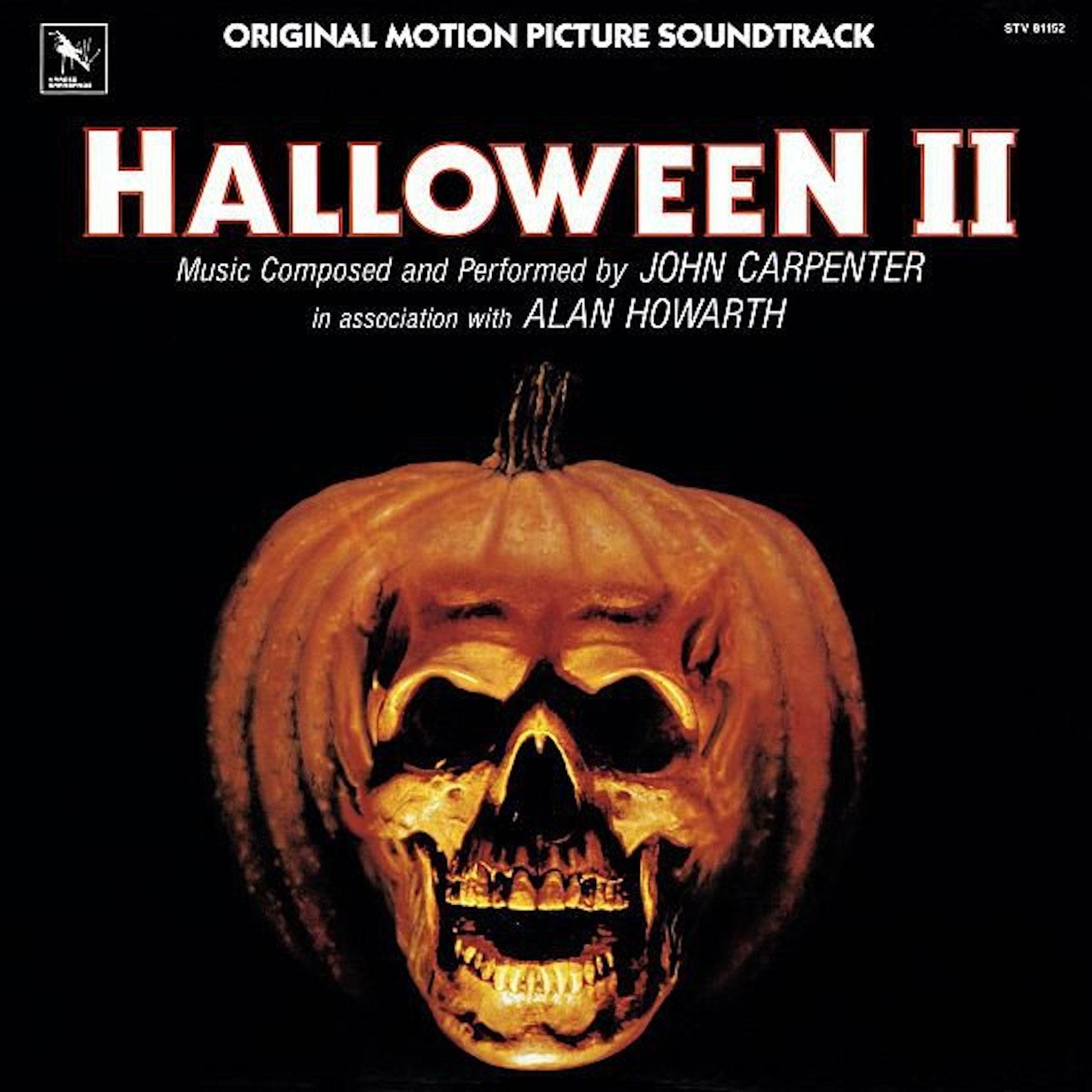 The 10 Best Horror Movie Scores To Own On Vinyl — Vinyl Me