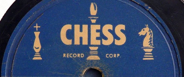 header image chess records.jpg