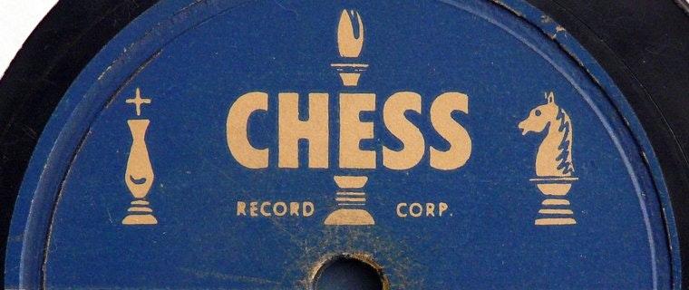 header image chess records.jpg
