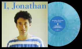 i_jonathan_vinyl_transparent.png