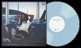 if_i_fail_are_we_still_cool_vinyl_transparent