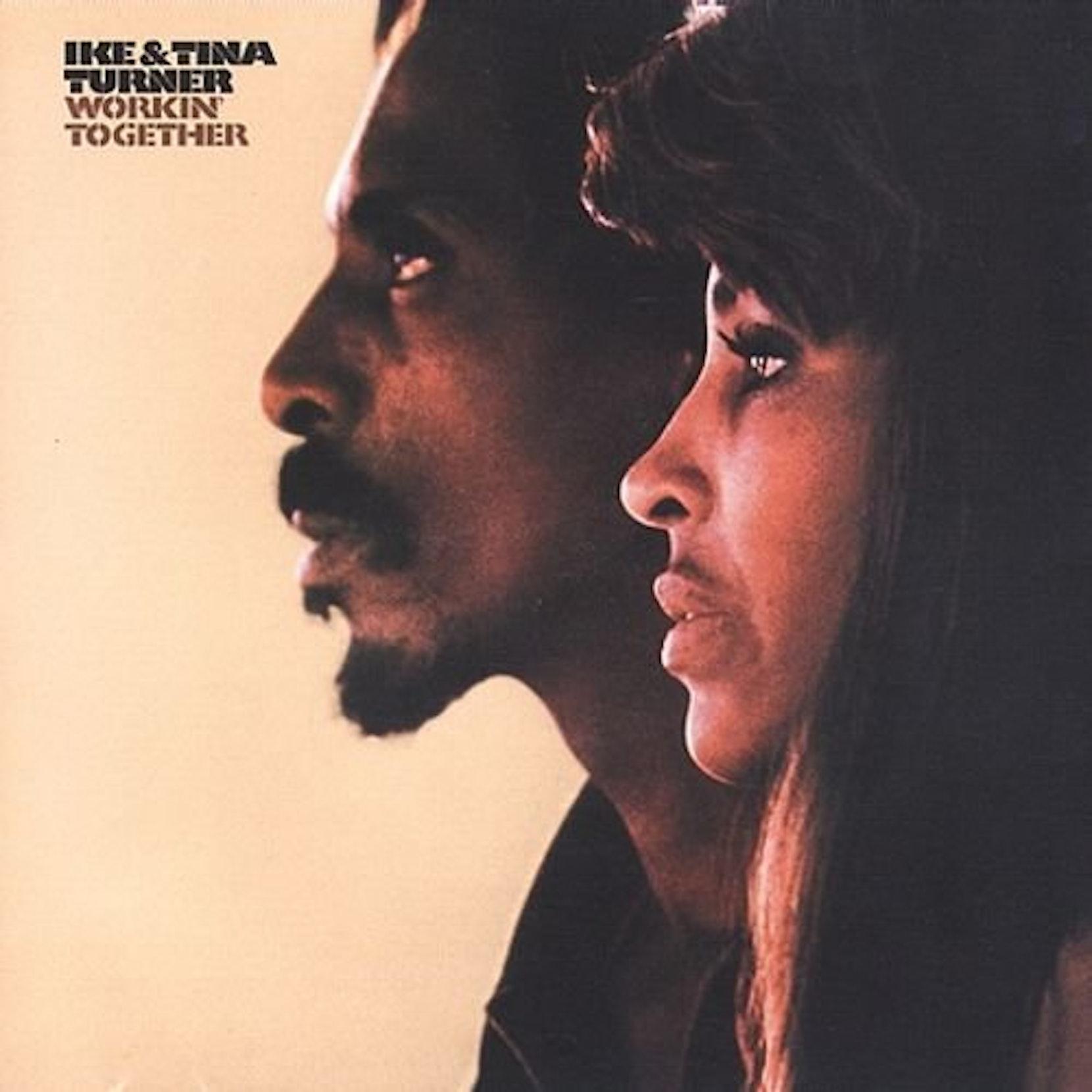 The 10 Best Soul Albums To Own On Vinyl — Vinyl Me, Please