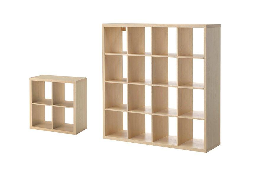 Ikea Kallax Kast : Ikea cube shelf unique begagnad kallax ikea cube organizer set
