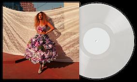 im_your_empress_of_vinyl_transparent.png