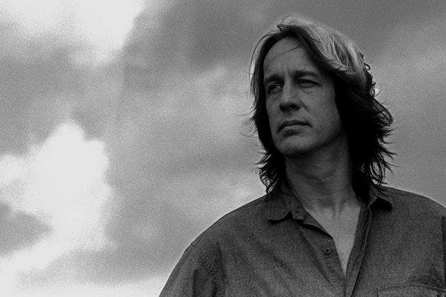 The 10 Best Todd Rundgren Albums To Own On Vinyl — Vinyl Me, Please